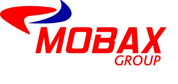 Mobax Group